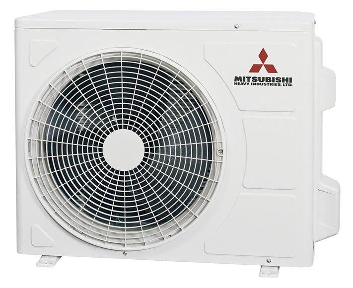 aire acondicionado fijo mitsubishi 1x1 dxk ref 16377361