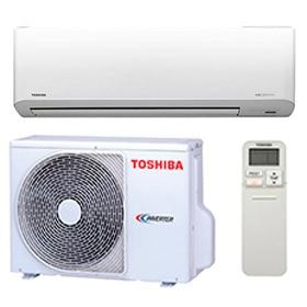 Aire acondicionado fijo samsung 1x1 7000 ref 18720786 for Aire acondicionado 7000 frigorias