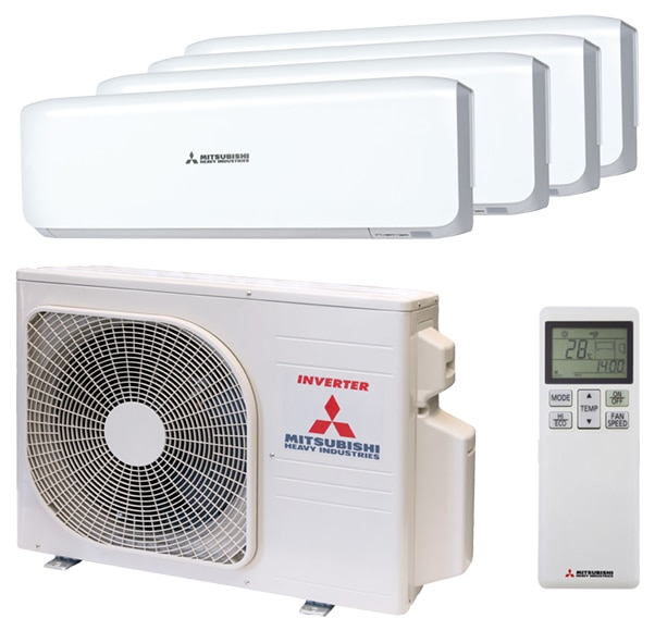 aire acondicionado fijo barato electrodomsticos