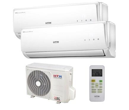 Aparato aire acondicionado precio abocardadores aire for Mejor aire acondicionado calidad precio