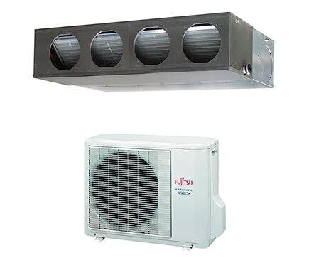 Inverter aire acondicionado consumo abocardadores aire for Consumo aire acondicionado portatil
