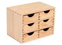 Cajas de madera leroy merlin - Cajas madera leroy merlin ...