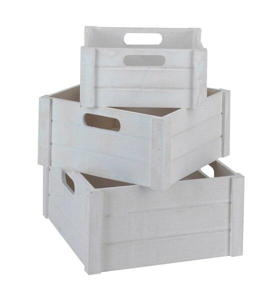 Producto no encontrado leroy merlin - Cajas madera leroy merlin ...
