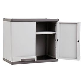 Casa de este alojamiento armario resina fondo 60 for Armarios fondo 30 cm