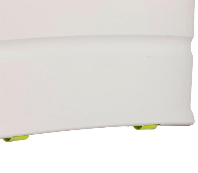 Ba l de resina colores 61x153x53cm ref 14628054 leroy - Baul resina leroy merlin ...