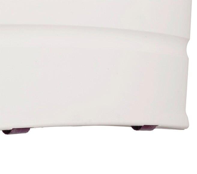 Ba l de resina colores 61x153x53cm ref 15289596 leroy - Baul resina leroy merlin ...