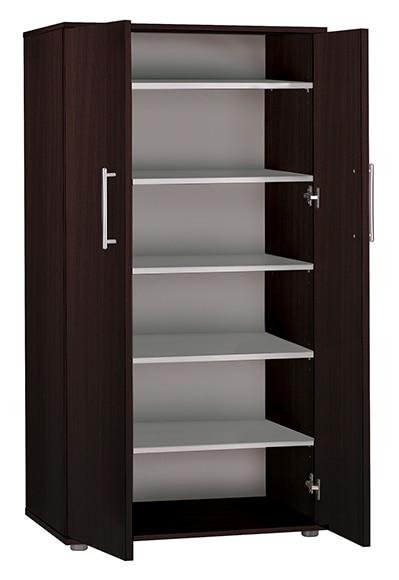 zapatero bajo serie nimes bajo ref 16393391 leroy merlin. Black Bedroom Furniture Sets. Home Design Ideas