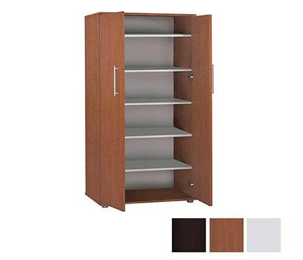 serie nimes bajo serie nimes bajo ref 2104. Black Bedroom Furniture Sets. Home Design Ideas