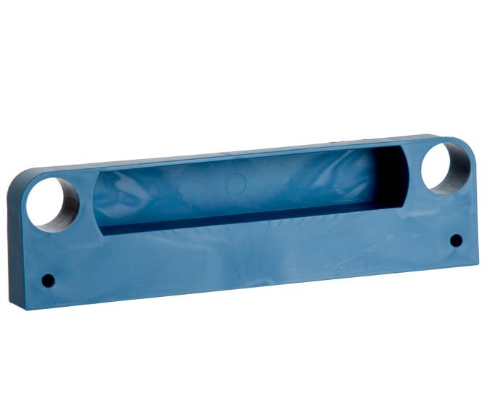 Estanter a de resina maximup 175 x 140 x 40 ref 12323430 - Estanteria de resina ...