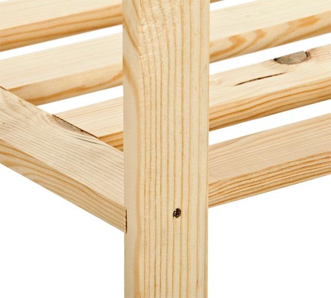 Angulos de madera leroy merlin amazing affordable mesas - Tablones de madera leroy merlin ...