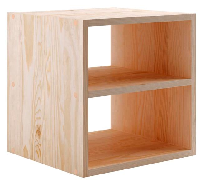 Escalera madera leroy merlin awesome valla de madera bricomart im genes sof lancelot triangle - Escaleras de madera leroy merlin ...