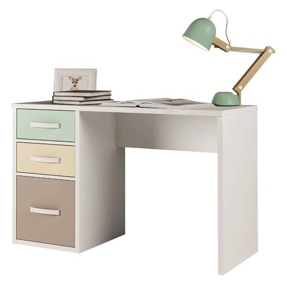 mesas escritorio leroy merlin dise os arquitect nicos ForMesas Estudio Leroy Merlin