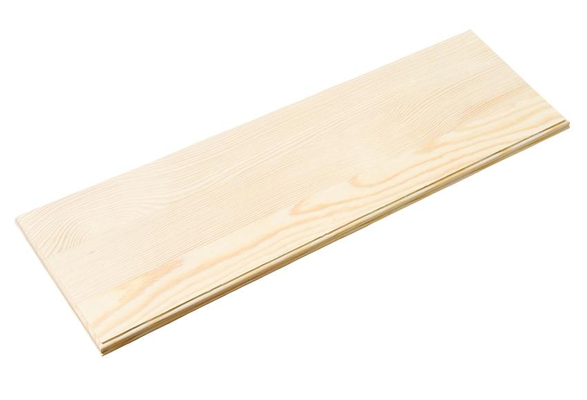 Soportes para baldas de madera elegant ordenacin mural hogar soportes regulables with soportes - Baldas de madera ...
