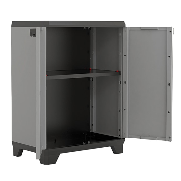 Armarios resina para exterior top armario resina para - Armario lavadora exterior ...