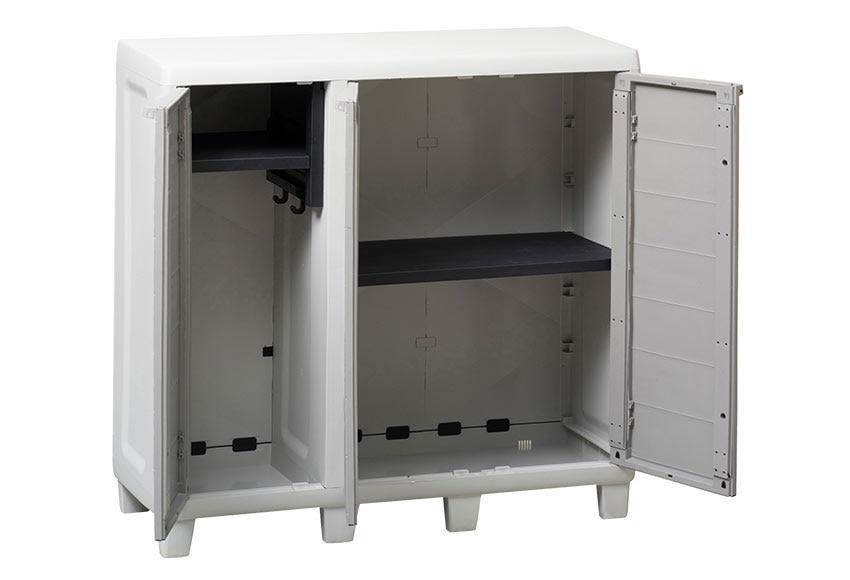 Ikea muebles cocina bajos stunning modulos para cocina ikea with ikea muebles cocina bajos - Ikea muebles bajos ...