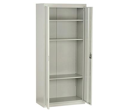 comprar almacenaje armarios compara precios en