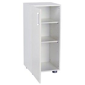 Armarios auxiliares de cocina affordable elegante muebles - Armario auxiliar cocina ikea ...