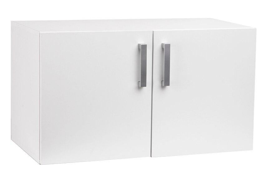 Armarios Despenseros Ikea Idea De La Imagen De Inicio