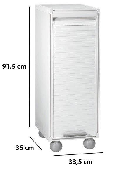 Armario Ropa Barato ~ Armario de lavandería COLONNA 90 Ref 17785096 Leroy Merlin