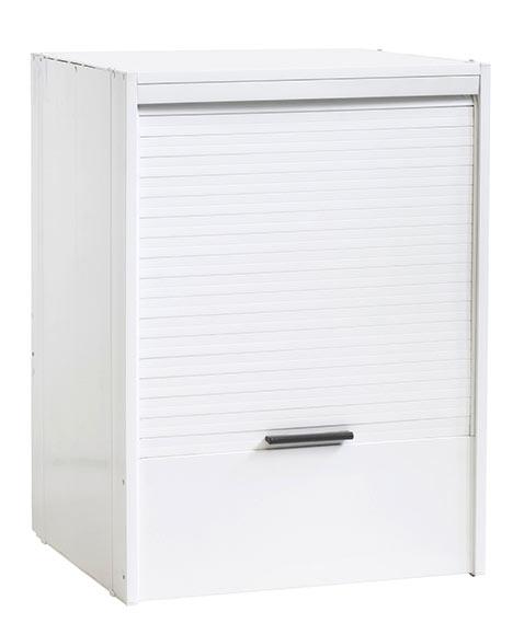 Armario de lavander a bice ref 17785124 leroy merlin - Armario lavadora exterior ...