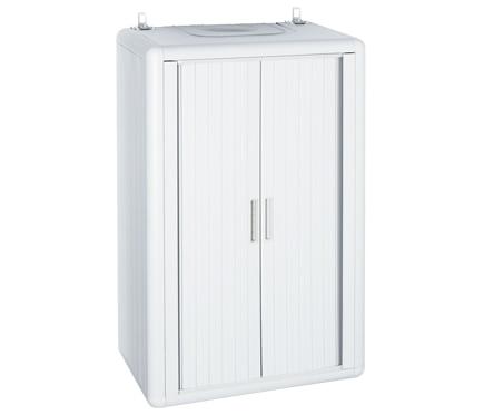 Armario lavadora exterior stunning patios tool cabinets - Armarios exterior ikea ...