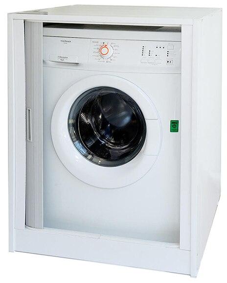 Armario Ropa Barato ~ Armario de lavandería PERSIANA Ref 18795441 Leroy Merlin