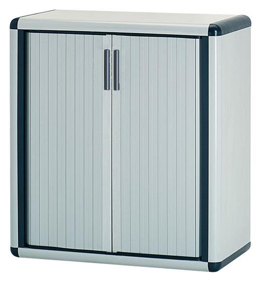 Aparador Espelhado Para Sala ~ Armario de lavandería EASY ROLL PERSIANA 86X78X32 2B Ref