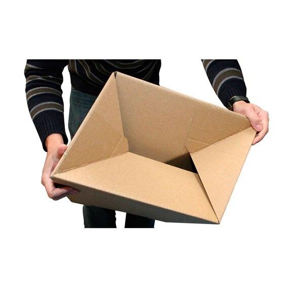 Donde comprar cajas de carton cheap caja de cartn para cd - Donde venden cajas de carton ...