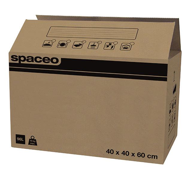 cajas de carton madrid trendy cajas de cartn en u madrid