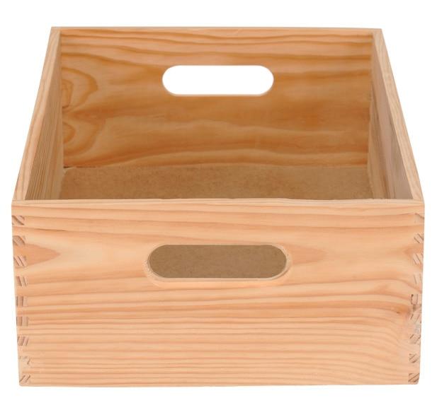 Cajas De Madera Asturias Materiales De Construcci N Para