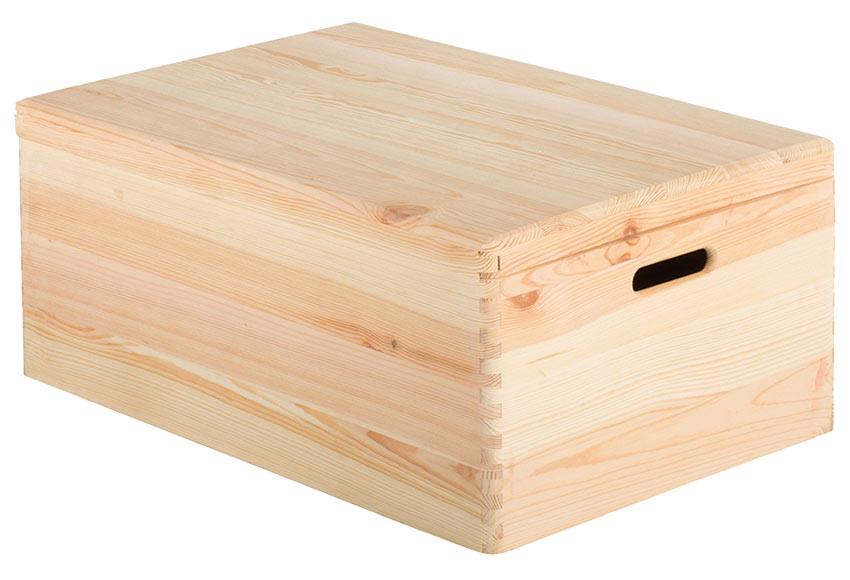 Maderas leroy merlin amazing tablas y tableros inicio - Tablones de madera leroy merlin ...