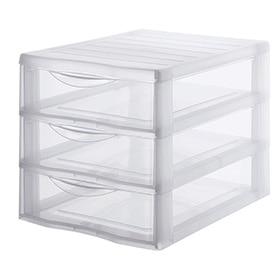 De Cajas Cajas Plástico Merlin De Plástico Leroy Leroy Merlin Cajas Plástico De wOn0NPX8k
