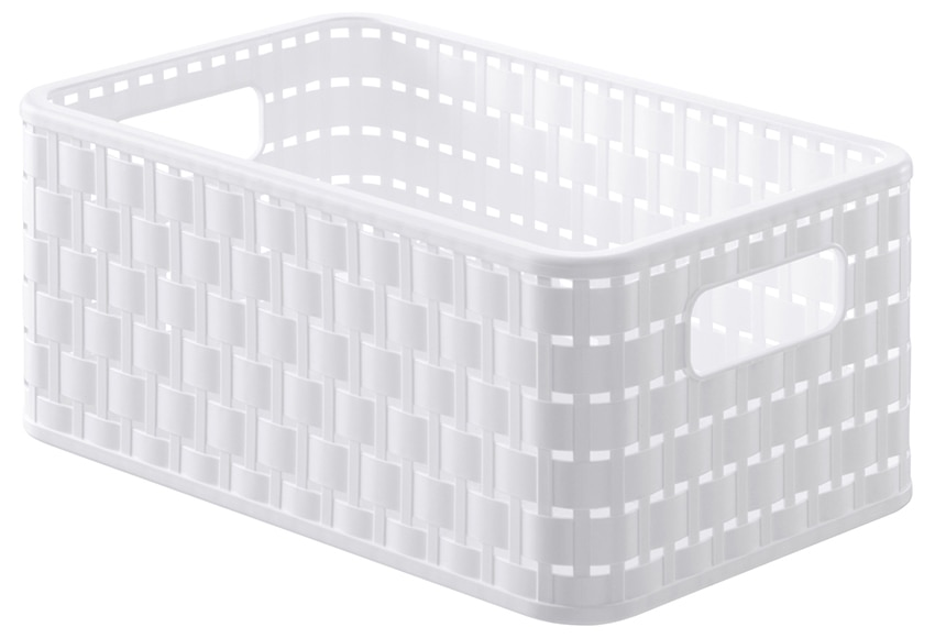 Cajas plastico transportes de paneles de madera - Estanterias bano carrefour ...