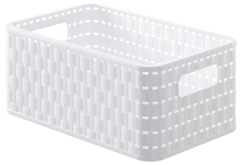 Cajas plastico transportes de paneles de madera for Cajas de plastico transparente