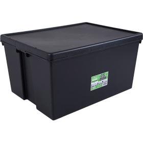 Plástico Merlin Cajas De Leroy Merlin Cajas De De Cajas Plástico Leroy kPXiuZ