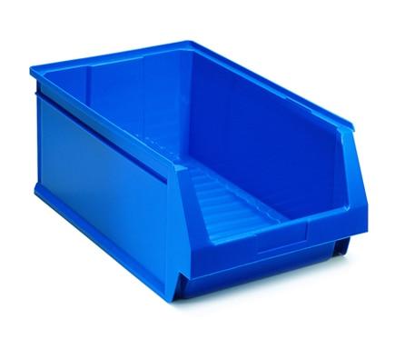 Gaveta azul industrias tayg n51 ref 14723765 leroy merlin for Cajas para zapatos leroy merlin