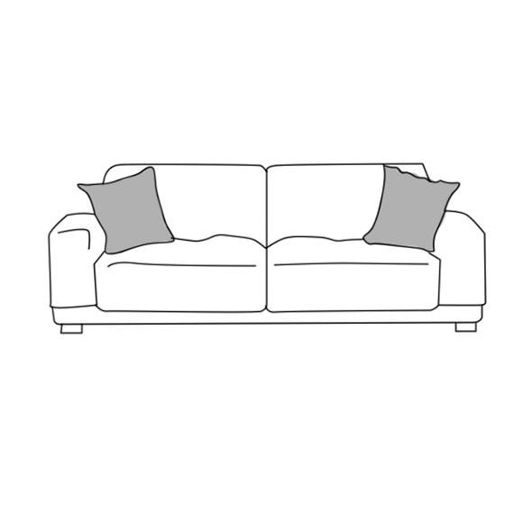 Funda sof transpartente 1 15 x 3 40 m ref 15305955 - Fundas sofa leroy merlin ...