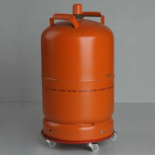 Mueble para botella butano - Botella camping gas ...