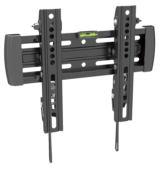 Soporte Tv Inclinable Evology Evo 22t Hasta 42 Ref 18574780