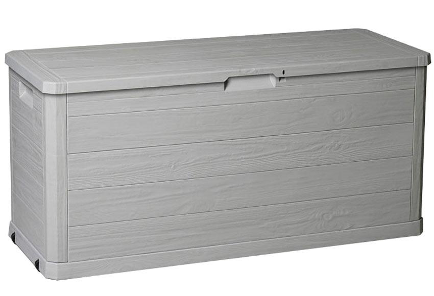 ba l de resina woody ref 19489386 leroy merlin