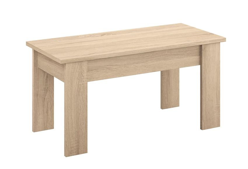 Bisagras para mesas plegables simple bisagra abatible - Bisagras para mesa elevable leroy merlin ...