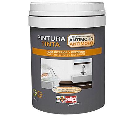 Comprar precio pintura plastica interior compara precios - Precio pintura plastica interior ...