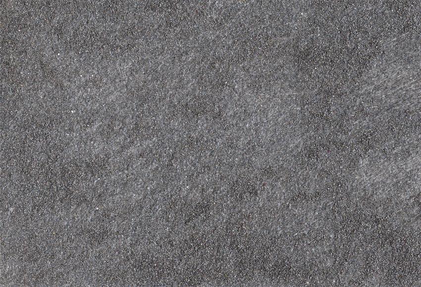 colorante alp arena metal gris infinito ref 15098293 leroy merlin