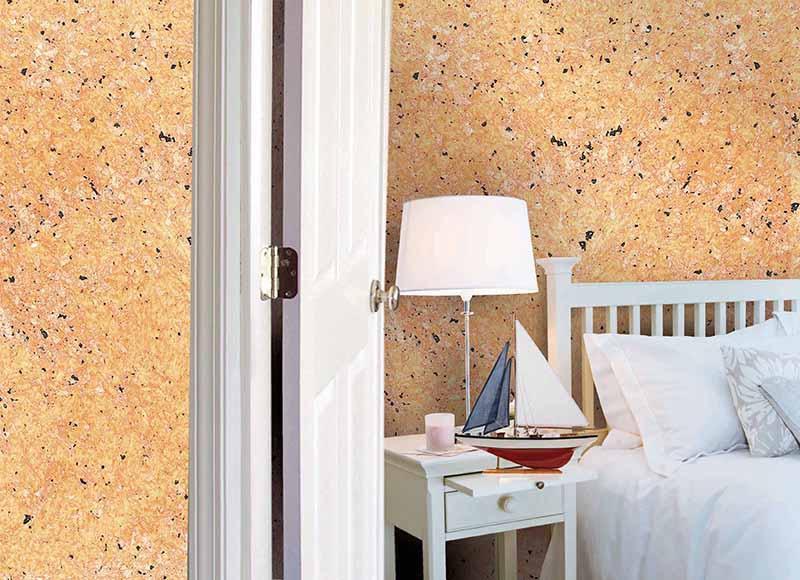 Cosmopolita naranja 3 leroy merlin - Leroy merlin pintura interior ...