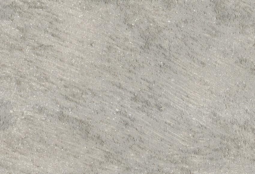 Pintura decorativa con efectos alp efecto arena gris plata - Pintura decorativa efecto arena ...