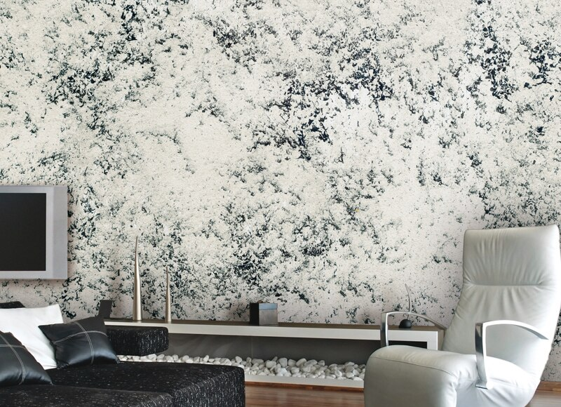 Pintura decorativa con efectos osaka madreperla 8 ref - Pintura azulejos leroy merlin ...