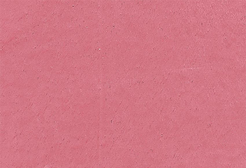 Colorante osaka marmol fuego ref 15098083 leroy merlin for Pintura color marmol