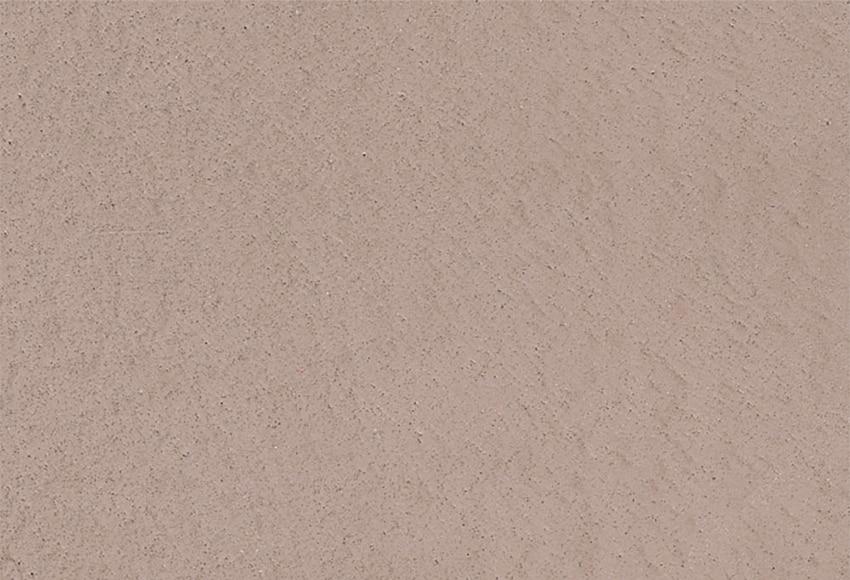 Colorante osaka marmol wengu ref 15098062 leroy merlin - Masilla para marmol leroy merlin ...