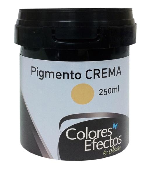Microcemento crema leroy merlin - Microcemento leroy merlin ...
