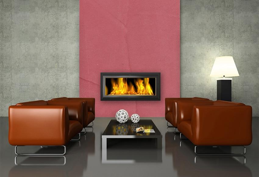 Microcemento fuego leroy merlin - Leroy merlin pintura interior ...